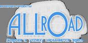 allroad-logo-ver4-3